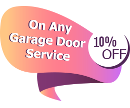 USA Garage Doors Service Troy, MI 248-579-2519